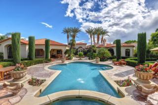 40455 Morningstar Road, Rancho Mirage, CA 92270 (MLS #217000098) :: Deirdre Coit and Associates