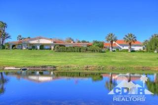 79130 Cliff Street, Bermuda Dunes, CA 92203 (MLS #217000614) :: Brad Schmett Real Estate Group