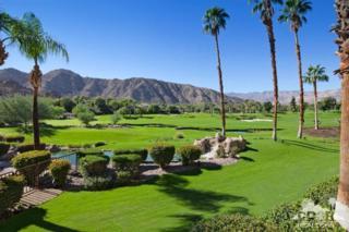 47211 Vintage Drive E #117, Indian Wells, CA 92210 (MLS #217001618) :: Brad Schmett Real Estate Group