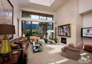 47211 Vintage Drive E #317, Indian Wells, CA 92210 (MLS #217001774) :: Brad Schmett Real Estate Group