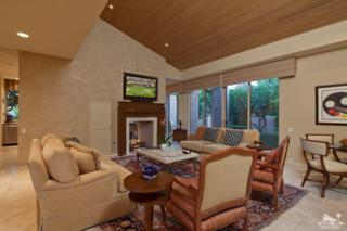 74723 Arroyo Drive, Indian Wells, CA 92210 (MLS #217001784) :: Brad Schmett Real Estate Group