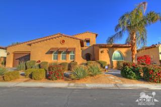 81574 Ricochet Way, La Quinta, CA 92253 (MLS #217002164) :: Brad Schmett Real Estate Group