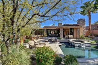 1126 Lake Vista, Palm Desert, CA 92260 (MLS #217002664) :: Deirdre Coit and Associates