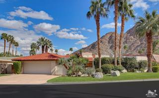 46380 Manitou Drive, Indian Wells, CA 92210 (MLS #217002836) :: Brad Schmett Real Estate Group