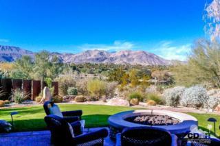 73968 Desert Bloom Trail, Palm Desert, CA 92260 (MLS #217003450) :: Brad Schmett Real Estate Group