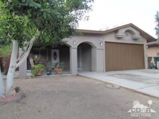 50741 Sunburst Street, Coachella, CA 92236 (MLS #217003870) :: Brad Schmett Real Estate Group
