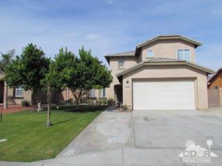 83668 Nicklecreek Drive, Coachella, CA 92236 (MLS #217003884) :: Brad Schmett Real Estate Group