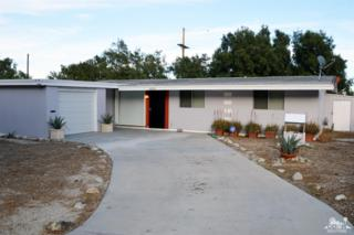 22390 Alpine Way, Palm Springs, CA 92262 (MLS #217004326) :: Brad Schmett Real Estate Group