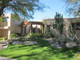 137 Tamit Place Place, Palm Desert, CA 92260 (MLS #217004340) :: Brad Schmett Real Estate Group