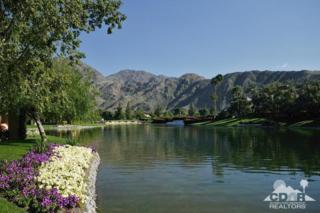 75105 Kavenish Way, Indian Wells, CA 92210 (MLS #217004390) :: Brad Schmett Real Estate Group