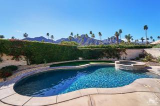 45041 Casas De Mariposa, Indian Wells, CA 92210 (MLS #217004780) :: Brad Schmett Real Estate Group