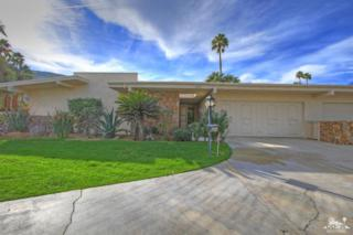2494 Durango Circle, Palm Springs, CA 92264 (MLS #217004972) :: Brad Schmett Real Estate Group