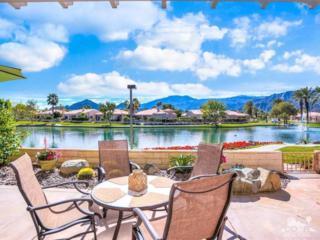 48511 Via Encanto, La Quinta, CA 92253 (MLS #217005218) :: Brad Schmett Real Estate Group
