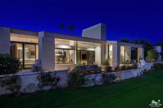 75671 Valle Vista, Indian Wells, CA 92210 (MLS #217005406) :: Brad Schmett Real Estate Group