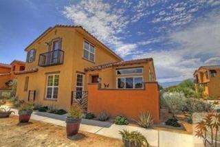 52406 Hawthorn Court, La Quinta, CA 92253 (MLS #217005726) :: Brad Schmett Real Estate Group