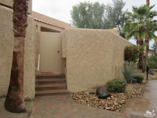 73441 Foxtail Lane, Palm Desert, CA 92260 (MLS #217005804) :: Brad Schmett Real Estate Group