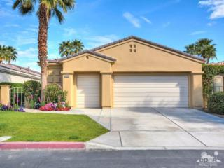 78298 Calle Las Ramblas, La Quinta, CA 92253 (MLS #217005832) :: Brad Schmett Real Estate Group