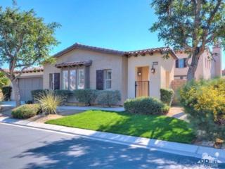 81929 Via La Serena, La Quinta, CA 92253 (MLS #217005872) :: Brad Schmett Real Estate Group