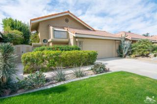 7 Pacifica Lane, Palm Desert, CA 92260 (MLS #217005894) :: Deirdre Coit and Associates