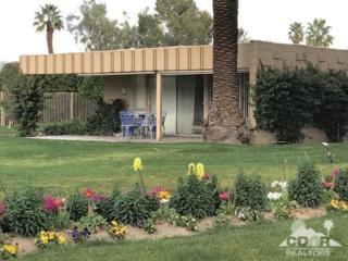 112 Sandpiper Street, Palm Desert, CA 92260 (MLS #217006132) :: Brad Schmett Real Estate Group