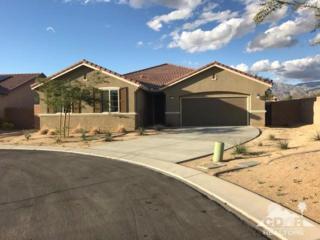 84372 Falco Court, Indio, CA 92203 (MLS #217006326) :: Brad Schmett Real Estate Group