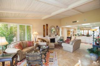 44840 Guadalupe Drive, Indian Wells, CA 92210 (MLS #217006462) :: Brad Schmett Real Estate Group