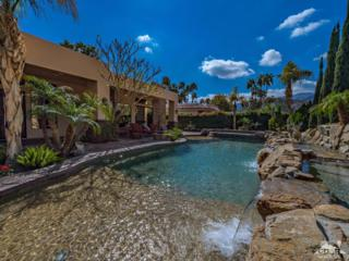 48820 Eisenhower Drive, La Quinta, CA 92253 (MLS #217006548) :: Hacienda Group Inc