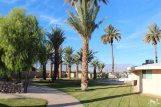 92780 National Avenue, Mecca, CA 92254 (MLS #217006598) :: Hacienda Group Inc