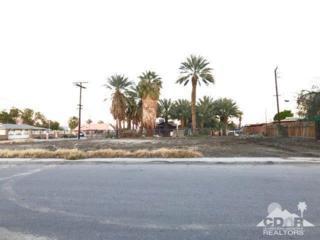 0 Calle Avila, Coachella, CA 92236 (MLS #217006676) :: Brad Schmett Real Estate Group