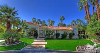 72531 Theodora Lane, Palm Desert, CA 92260 (MLS #217006698) :: Brad Schmett Real Estate Group