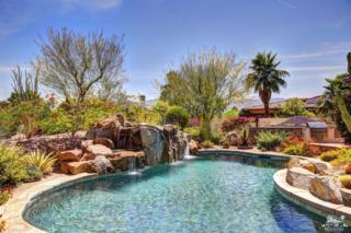 54760 Secretariat Dr, La Quinta, CA 92253 (MLS #217006816) :: Brad Schmett Real Estate Group