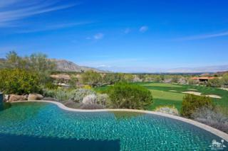 74126 Desert Tenaja Trail, Indian Wells, CA 92210 (MLS #217006868) :: Brad Schmett Real Estate Group