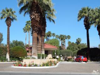 685 N Ashurst Court #106, Palm Springs, CA 92262 (MLS #217006874) :: Brad Schmett Real Estate Group