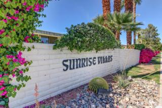 1934 Grand Bahama Drive E, Palm Springs, CA 92264 (MLS #217006904) :: Brad Schmett Real Estate Group