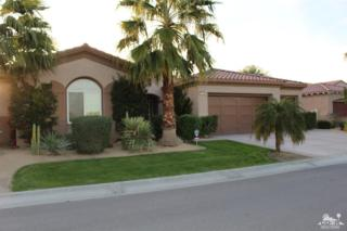 52313 Whispering Way, La Quinta, CA 92253 (MLS #217007070) :: Brad Schmett Real Estate Group