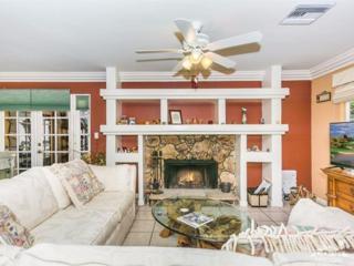 52655 Avenida Velasco, La Quinta, CA 92253 (MLS #217007300) :: Brad Schmett Real Estate Group