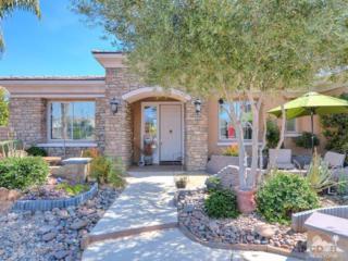 120 Arezzo Court, Palm Desert, CA 92211 (MLS #217007306) :: Brad Schmett Real Estate Group