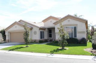80175 Royal Birkdale Drive, Indio, CA 92201 (MLS #217007312) :: Brad Schmett Real Estate Group