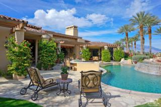 43208 Via Siena, Indian Wells, CA 92210 (MLS #217007372) :: Brad Schmett Real Estate Group