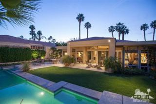 44828 Santa Rosa Court, Indian Wells, CA 92210 (MLS #217007568) :: Brad Schmett Real Estate Group