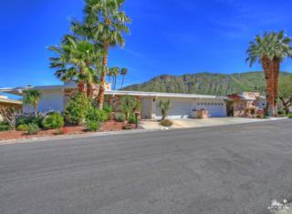 2384 Camino Vida, Palm Springs, CA 92264 (MLS #217007590) :: Brad Schmett Real Estate Group