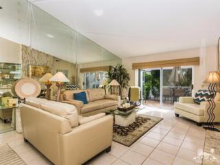 130 Desert Falls Drive E, Palm Desert, CA 92211 (MLS #217007598) :: Brad Schmett Real Estate Group