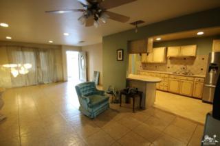 52315 Calle Techa, Coachella, CA 92236 (MLS #217007638) :: Brad Schmett Real Estate Group