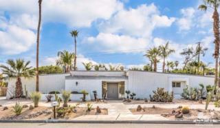 73181 Shadow Mountain Drive, Palm Desert, CA 92260 (MLS #217007894) :: Brad Schmett Real Estate Group