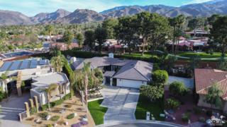 72581 Greenbriar Lane, Palm Desert, CA 92260 (MLS #217007932) :: Brad Schmett Real Estate Group