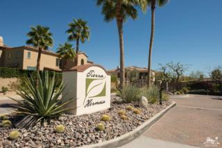 303 Ameno Drive W, Palm Springs, CA 92262 (MLS #217007938) :: Brad Schmett Real Estate Group