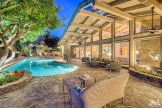 49300 Sunrose Lane, Palm Desert, CA 92260 (MLS #217007984) :: Brad Schmett Real Estate Group