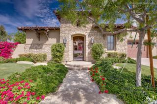 76146 Via Volterra, Indian Wells, CA 92210 (MLS #217008010) :: Brad Schmett Real Estate Group