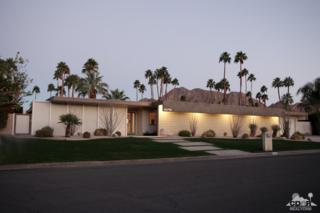 45700 Williams Road, Indian Wells, CA 92210 (MLS #217008036) :: Brad Schmett Real Estate Group