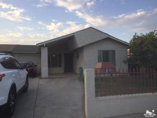84550 Vera Cruz, Coachella, CA 92236 (MLS #217008058) :: Brad Schmett Real Estate Group